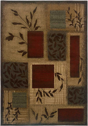 Pet Friendly Amelia 260X6 Rug oriental weavers stain resistant area rug online affordable