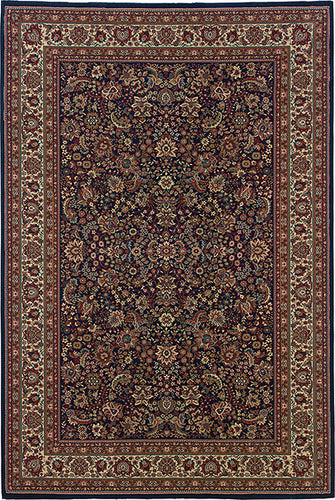 Pet Friendly Ariana 113b Rug oriental weavers traditional persian area rug online