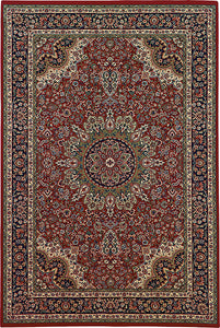 Pet Friendly Ariana 116r Rug oriental weavers persian area rug stain resistant