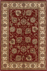 Pet Friendly Ariana 117c Rug oriental weavers persian area rug online traditional kid friendly