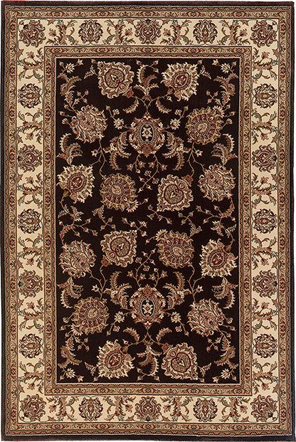 Pet Friendly Ariana 117d Rug oriental weavers traditional persian area rug carpet stain resistant