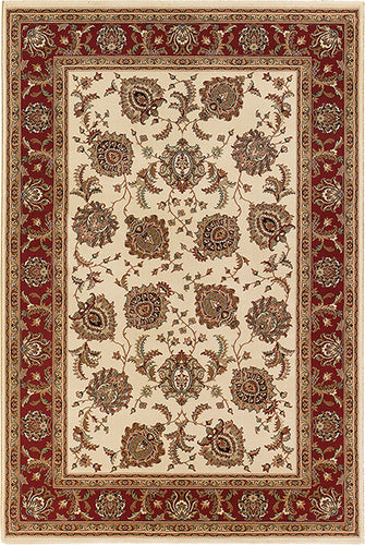 Pet Friendly Ariana 117j Rug oriental weavers traditional persian area rug stain resistant