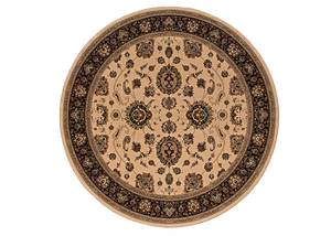 Pet Friendly Ariana 130/7 Rug oriental weavers traditional persian area rug online