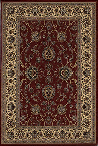 Pet Friendly Ariana 130/8 Rug oriental weavers area rugs online persian carpet