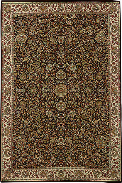 Pet Friendly Ariana 172d Rug oriental persian area rug traditional stain resistant