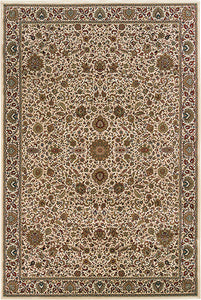 Pet Friendly Ariana 172w Rug oriental weavers oriental persian area rug carpet stain proof