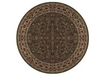 Pet Friendly Ariana 213g Rug traditional oriental persian carpet stain proof