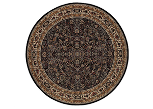 Pet Friendly Ariana 213k Rug oriental weavers traditional persian area rug carpet online