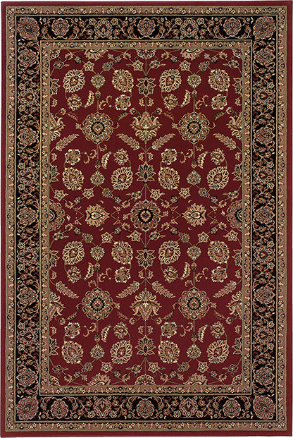 Pet Friendly Ariana 271c Rug oriental weavers area rug online carpet persian stain resistant easy to clean