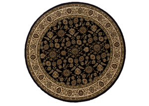 Pet Friendly Ariana 271d Rug oriental weavers traditional persian carpet area rug stain proof