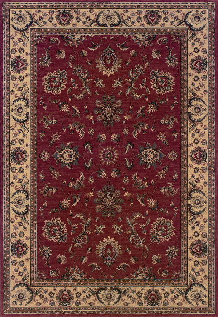 Pet Friendly Ariana 311c Rug oriental weavers area rugs online persian carpet traditional stain proof stain resistant area rug