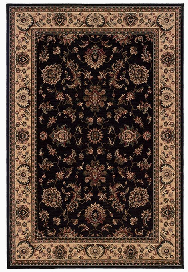Pet Friendly Ariana 311k Rug oriental weavers area rugs online stain resistant