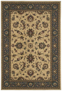 Pet Friendly Ariana 311z Rug oriental weavers area rugs online stain proof
