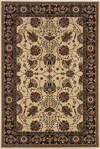 Pet Friendly Ariana 431i Rug oriental weavers area rug online pet friendly stain resistant