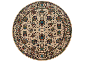 Pet Friendly Ariana 431o Rug oriental weavers area rugs online  stain proof