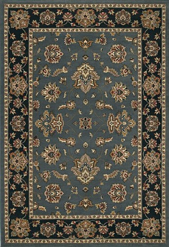 Pet Friendly Ariana 623h Rug oriental weavers area rug online traditional persian stain resistant