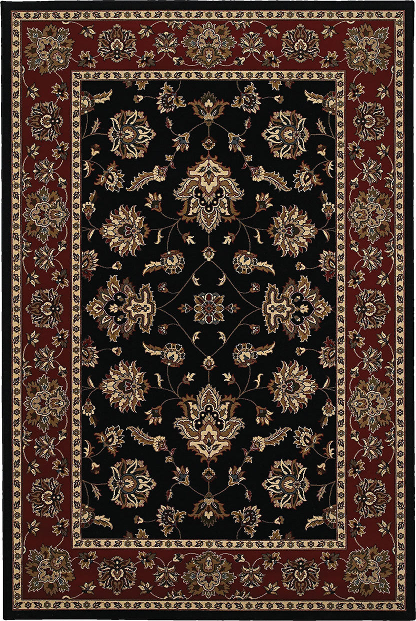 Pet Friendly Ariana 623m Rug oriental weavers area rugs stain resistant pet friendly