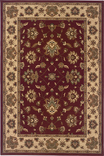 Pet Friendly Ariana 623v Rug oriental weavers area rugs online stain proof traditional persian
