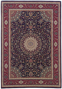 Pet Friendly Ariana 95b Rug oriental weavers area rugs online pet proof