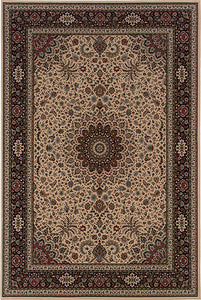 Pet Friendly Ariana 95i Rug oriental weavers area rugs online pet friendly rugs