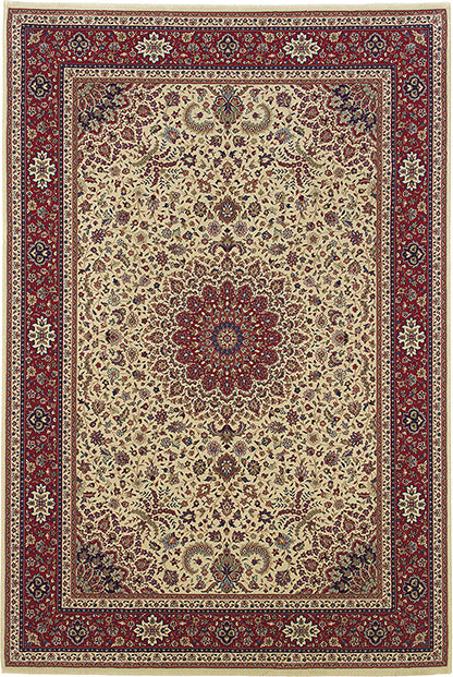Pet Friendly Ariana 95j Rug oriental weavers area rugs online persian traditional