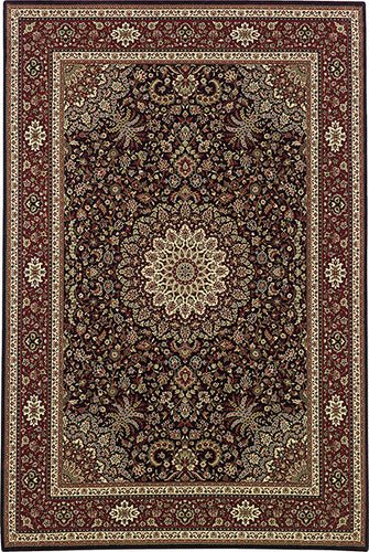 Pet Friendly Ariana 95n Rug oriental weavers area rugs online pet proof stain resistant