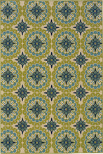 Pet Friendly Caspian 8328W Rug oriental weavers indoor outdoor area rug