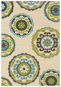 Pet Friendly Caspian 859J6 Rug oriental weavers indoor outdoor area rug online cheap