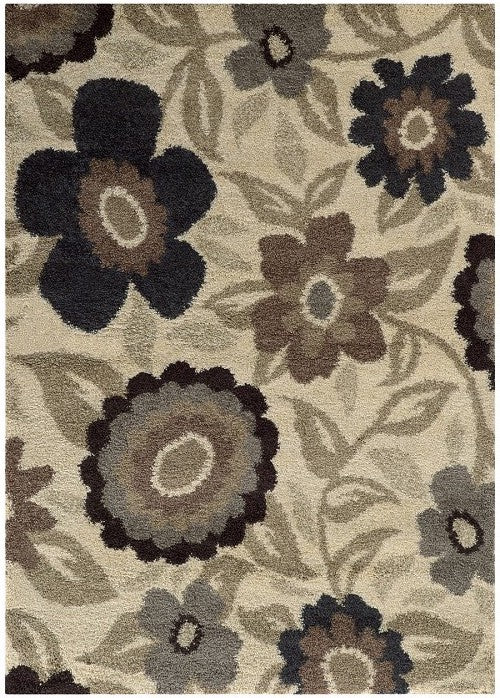 Pet Friendly Covington 1334l Rug oriental weavers area rug contemporary stain proof