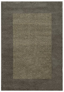 Pet Friendly Covington 1334y Rug oriental weavers area rug online contemporary store stain resistant