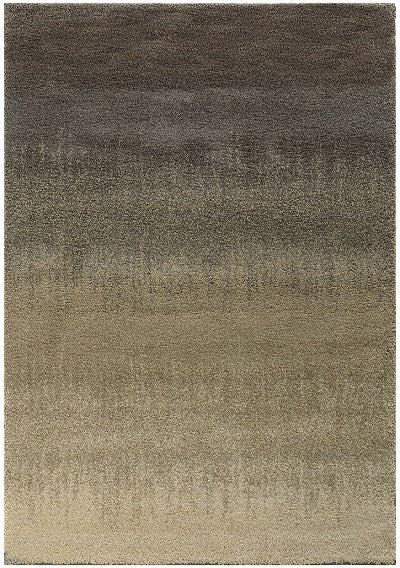 Pet Friendly Covington 2j Rug oriental weavers area rug contemporary stain resistant