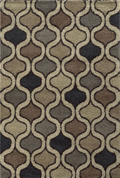Pet Friendly Covington 532e Rug oriental weavers easy to clean area rug carpet stain proof stain resistant