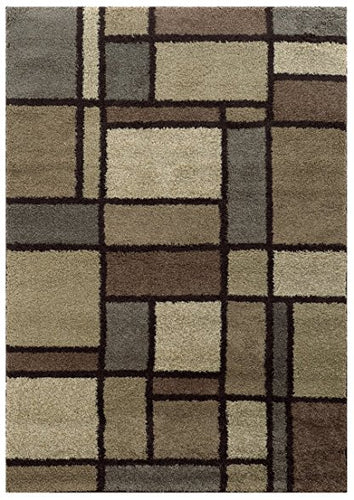 Pet Friendly Covington 5502i Rug oriental weavers area rug online stain resistant good for pets households