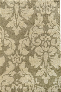 Pet Friendly Covington 8021w Rug oriental weavers area rug online stain resistant contemporary carpet