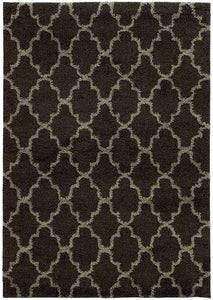 Pet Friendly Covington 91k Rug oriental weavers area rug online stain proof contemporary