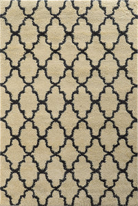 Pet Friendly Covington 91w Rug good for pets stain resistant area rug online oriental weavers