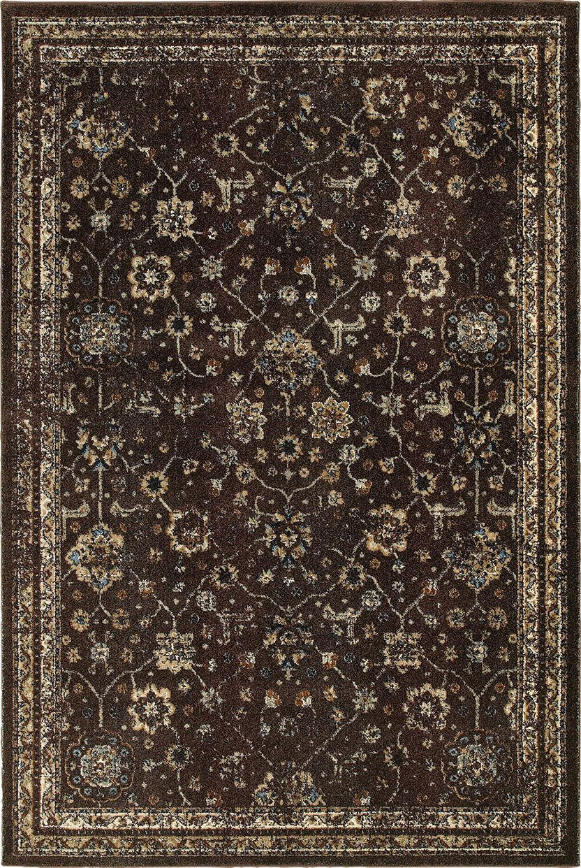Pet Friendly Empire 113d Rug