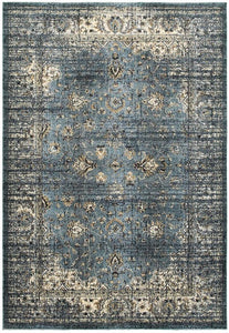 Pet Friendly Empire 114l Rug oriental weavers karastan good area rug for pets stain resistant