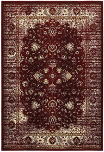 Pet Friendly Empire 114r Rug oriental weavers area rug good for pets and children stain resistant