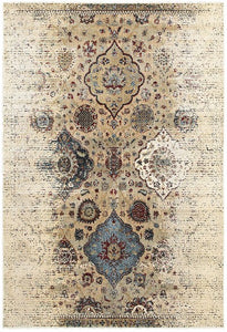 Pet Friendly Empire 28w Rug oriental weavers traditional area rug store affordable pet proof