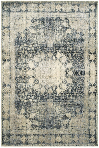 Pet Friendly Empire 4445s Rug oriental weavers karastan area rug online rug store affordable pet friendly rugs stain proof