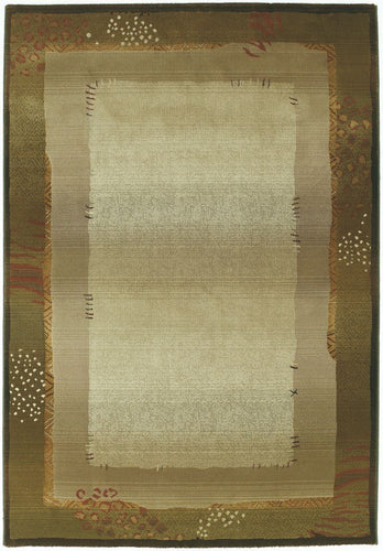 Pet Friendly Generations 112G1 Rug oriental weavers stain resistant area rug online affordable