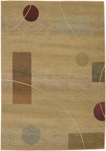 Pet Friendly Generations 1504G Rug oriental weavers stain resistant area rug online affordable