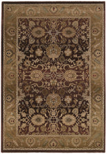 Pet Friendly Generations 1732M Rug oriental weavers stain proof area rug online affordable