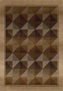 Pet Friendly Generations 252J1 Rug oriental weavers stain resistant area rug online affordable