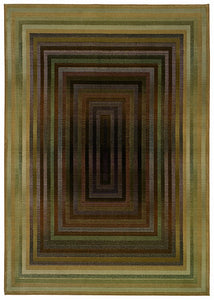 Pet Friendly Generations 281J2 Rug oriental weavers area rug online affordable