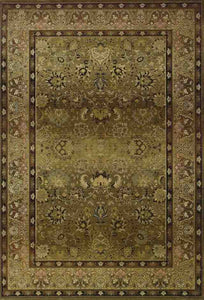 Pet Friendly Generations 3434J Rug oriental weavers area rugs online affordable stain proof
