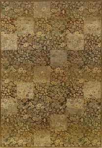 Pet Friendly Generations 3435Y Rug oriental weavers area rug online affordable stain resistant
