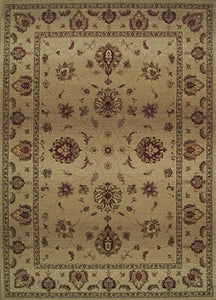 Pet Friendly Genesis 34j Rug oriental weavers stain resistant stain proof area rugs