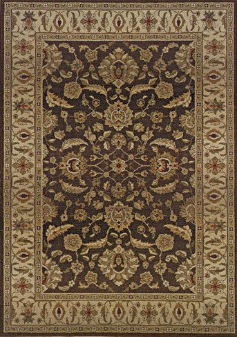 Pet Friendly Genesis 952m Rug oriental weavers stain proof stain resistant area rug